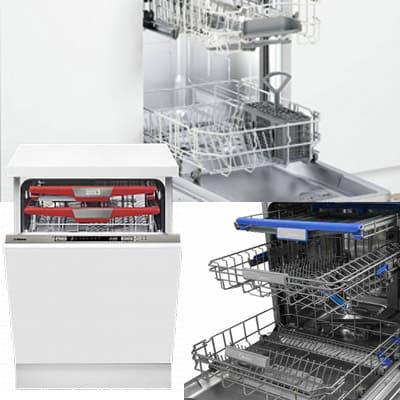 Что нужно учитывать при покупке встраиваемой посудомоечной машины?